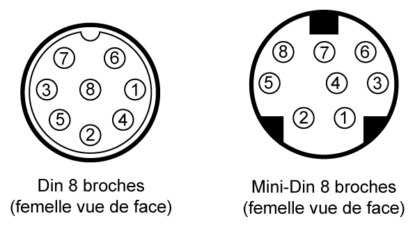 Din_8_broche_RS232.png